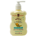 Face + Body Lotion | Purely sensitive